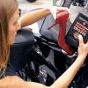 Ottimizzazione sito web per i motori