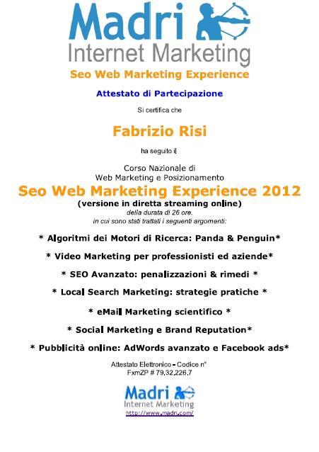 certificato-corso-avanzato-web-marketing-e-posizionamento-2012