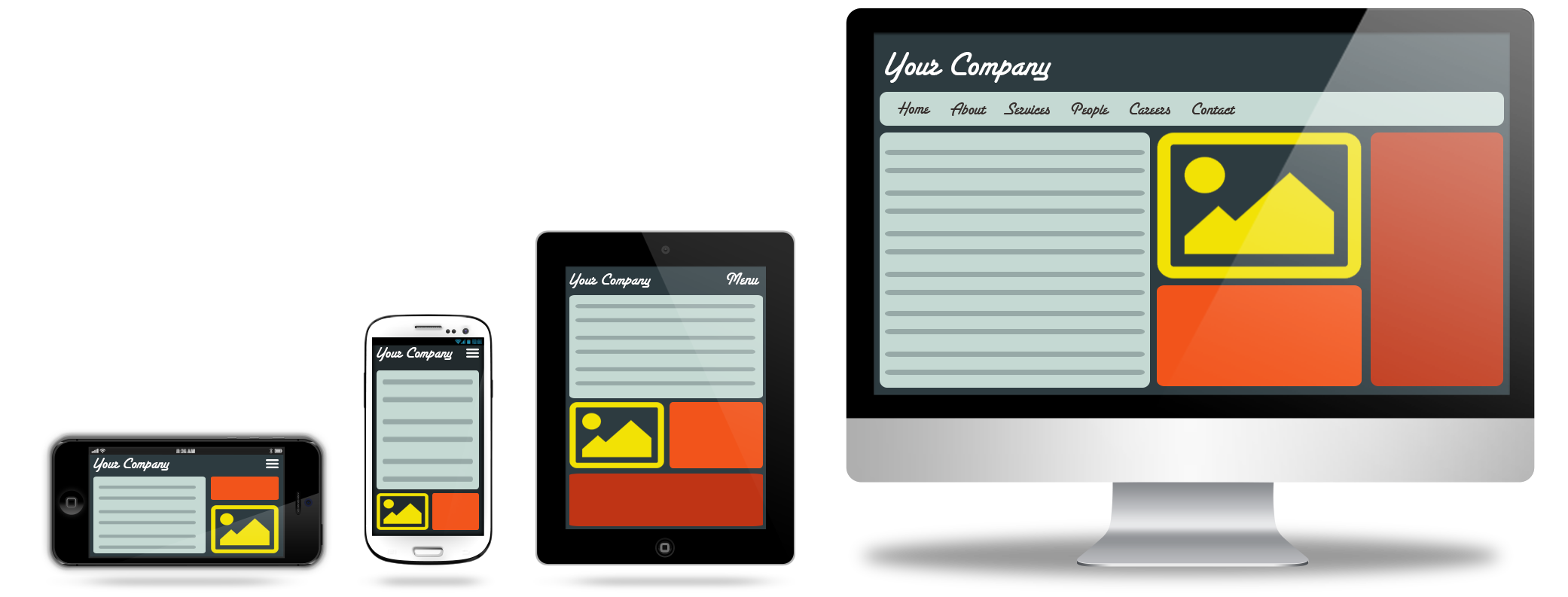 realizzazione-siti-web-responsive