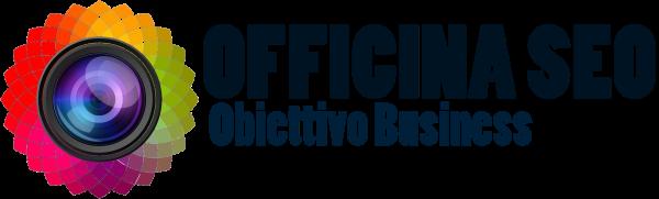 Officina Seo | Demo