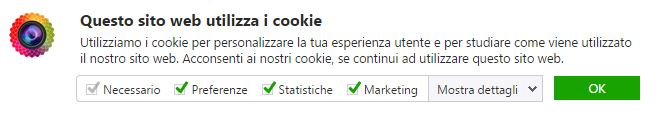 banner cookie