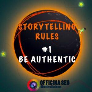 officinaseo-storytelling-rules-1