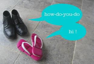 Dialogare con i social