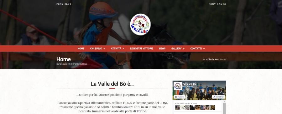realizzazione-sito-web-la-valle-del-bo